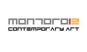 montoro12