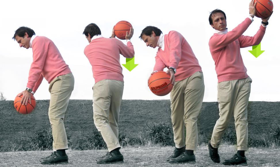 palla02