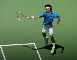 tennis impatto