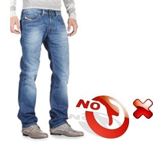 uomo_no02